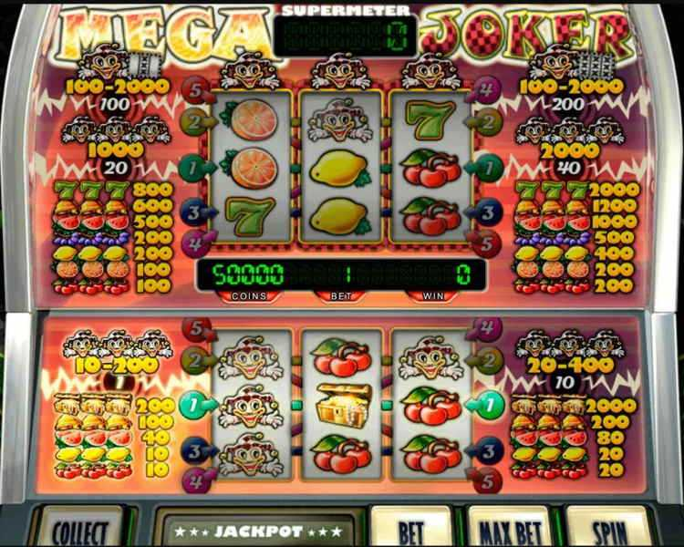 Best Online Casino Slots Qualities Of Good Casinos And A List Of The Best Platforms Hot Casino Slots