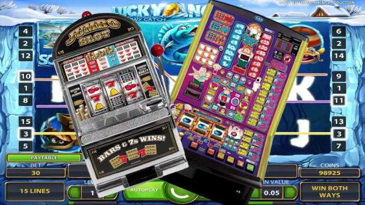 Best Casino Slots To Play Enjoy The Favorite Slots Just From Home Hot Casino Slots
