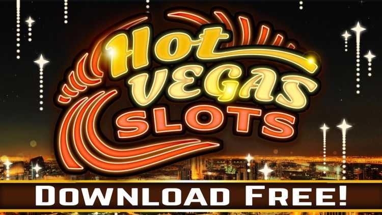 best real money casino app Slot Machine